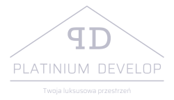Platinium Develop